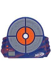 Nerf Cible Numérique Toy Partner NER0156