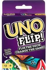 Uno Flip ! Mattel GDR44
