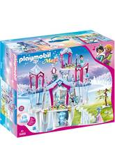 Playmobil Palacio de Cristal 9469