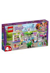 Lego Friends Supermercato di Heartlake City 41362