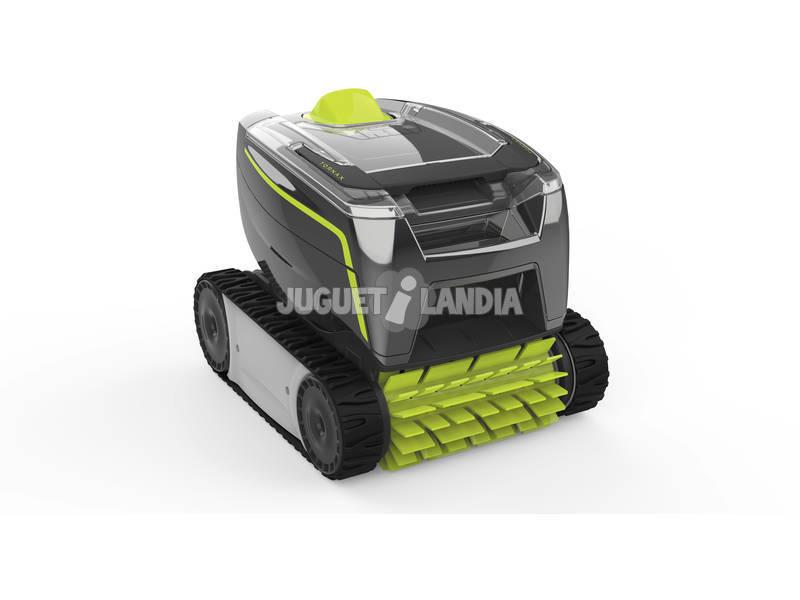 Robô Limpa-fundos Zodiac Tornax GT3220 Tile Gre WR000190