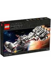 imagen Lego Exclusivas Star Wars Tantive IV 75244
