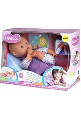 Nenuco Positions Famosa 700014776