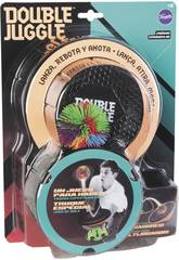 Aero Force Doubble Juggle Famosa 700015184