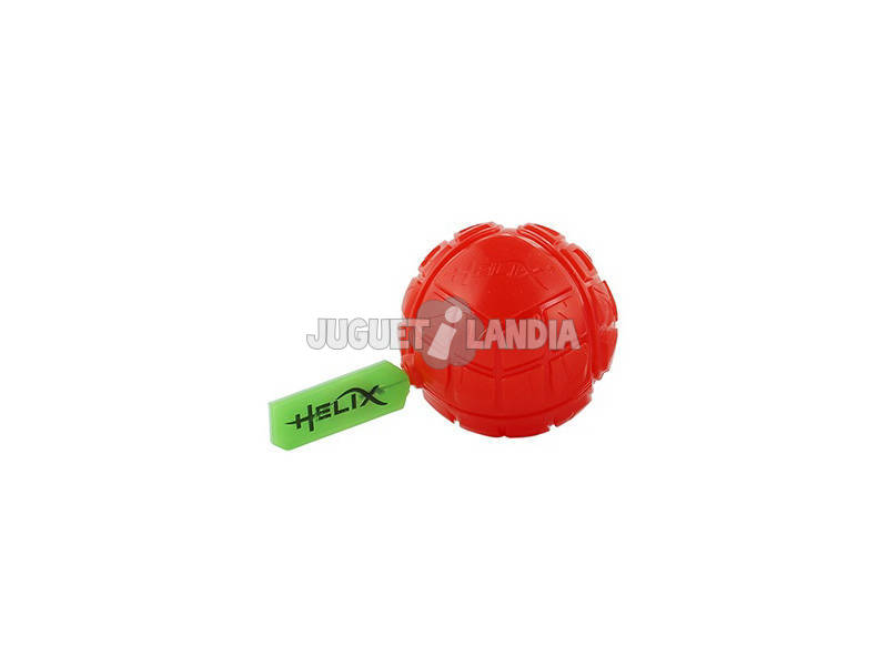 Aero Force Hyper Ball Famosa 700015182