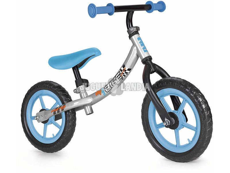 My Feber Bike Junior Famosa 800010964