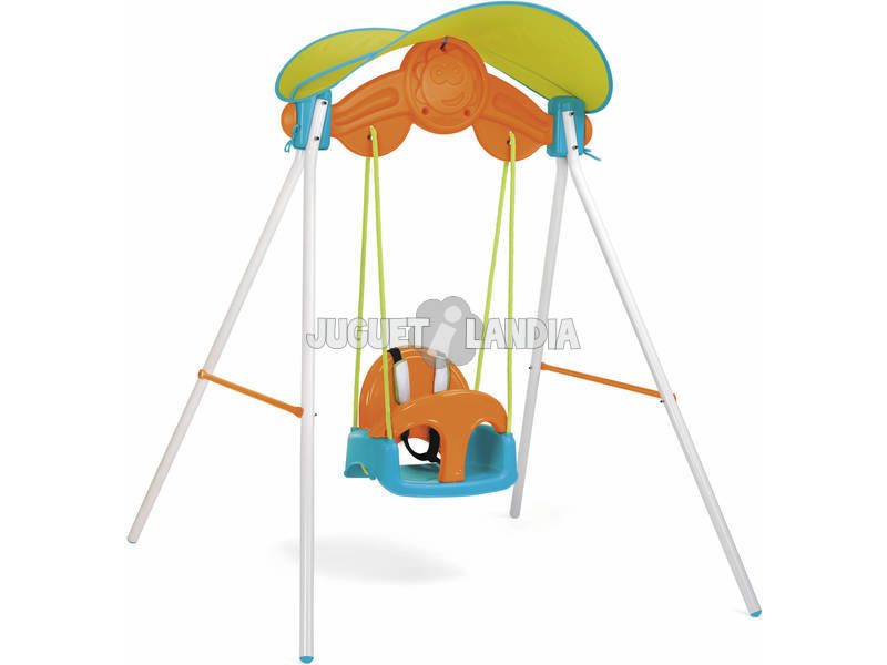 Feber Baloiço Sunny Swing Famosa 800009005