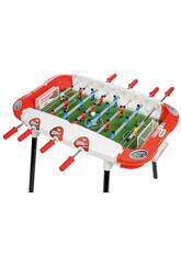 Calcio-Balilla Strategic Supercup Electronic Chicos 72509