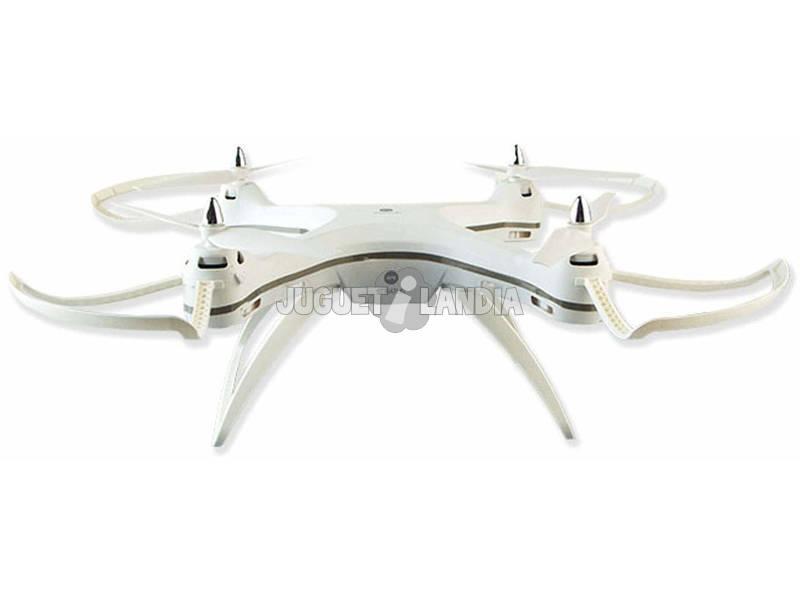 Nincoair Drone Stratus Gps Ninco NH90119