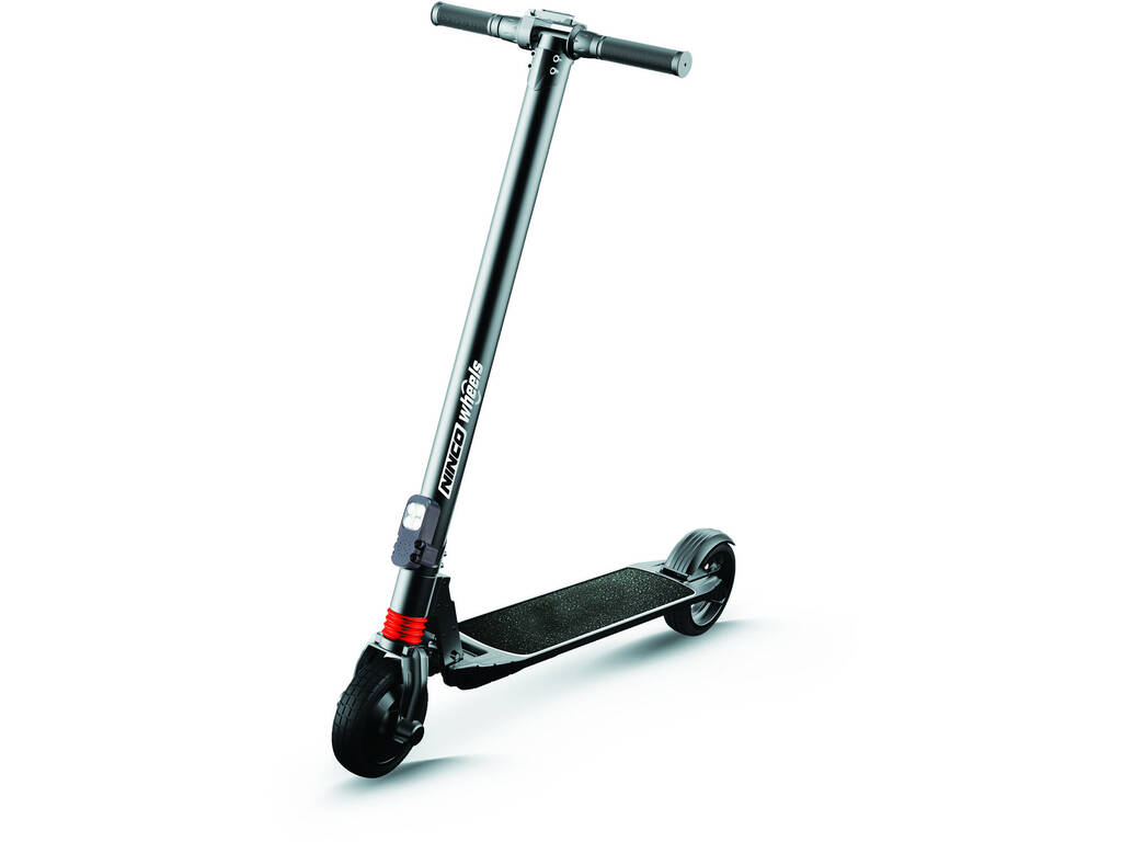 Patim E-Scooter Lightned 8a Ninco NH33019
