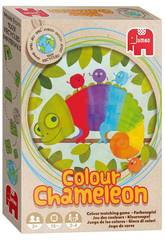 imagen Colour Chameleon Diset 19730