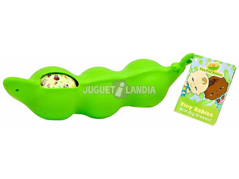 Pea Pod Baby Cife 41800