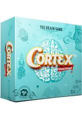 Cortex Challenge Asmodee COR01ML