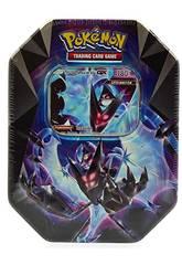 Pokémon Jeu de Cartes à collectionner Late Necrozma Prisma Asmodee POTB1801