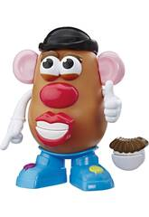 Mr. Potato Tagarelo Hasbro E4763