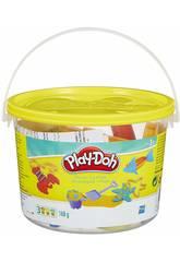 Play-doh Mini Set Ferramentas Hasbro 23414EU4