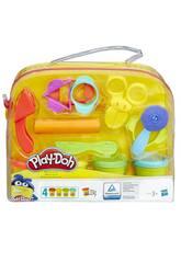Play-doh La Sacca Pasta da Modellare Hasbro B1169EU4