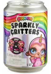 Poopsie Sparkly Critters Giochi Preziosi PPE06000