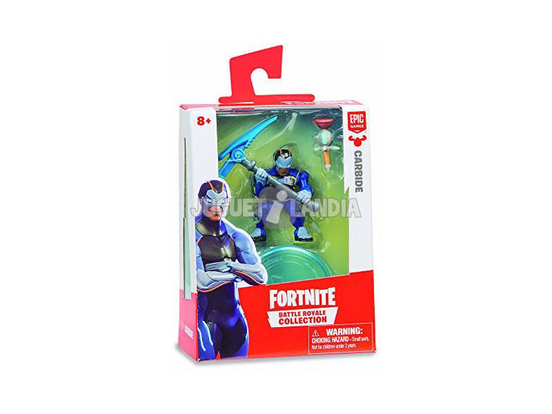 Fortnite Figurine 5 cm FRT12000