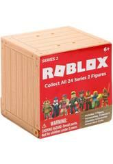 Roblox Pack 1 Personnage Giochi Preziosi RBL05000