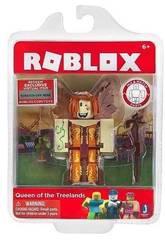 Roblox Blister Figurine Giochi Preziosi RBL11000