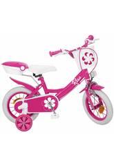 imagen Bicicleta 14