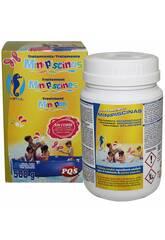 imagen Tratamiento Minipiscinas 500 gr. PQS 1616027