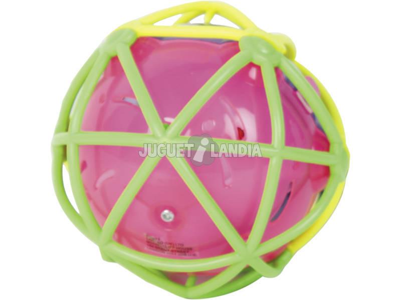 Astro Ball Bola Divertida
