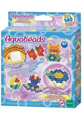 Aquabeads Minipack Anéis Joia Epoch Para Imaginar 31350
