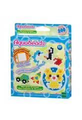 imagen Aquabeads Surtido Mini Pack Epoch Para Imaginar 32769