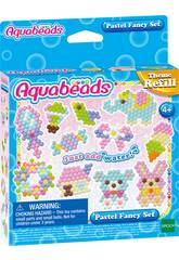 Aquabeads Kit de Fantaisie Epoch Para Imaginar 31361