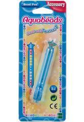 imagen Aquabeads Bolígrafo Aplicador Epoch Para Imaginar 31338