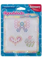 imagen Aquabeads Bandeja De Diseño Epoch Para Imaginar 79188