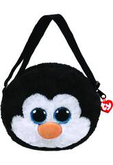 Bolso Fashion Waddles TY 95113TY