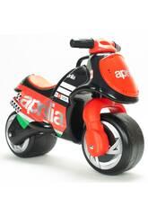 imagen Correpasillos Moto Neox Aprilia Injusa 19000