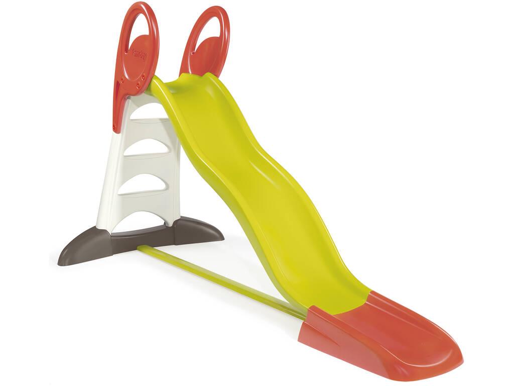 Scivolo XL Infantile Smoby 310261
