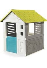 Maison Jolie Smoby 810708