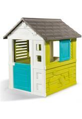 Maison Pretty House II Smoby 810710