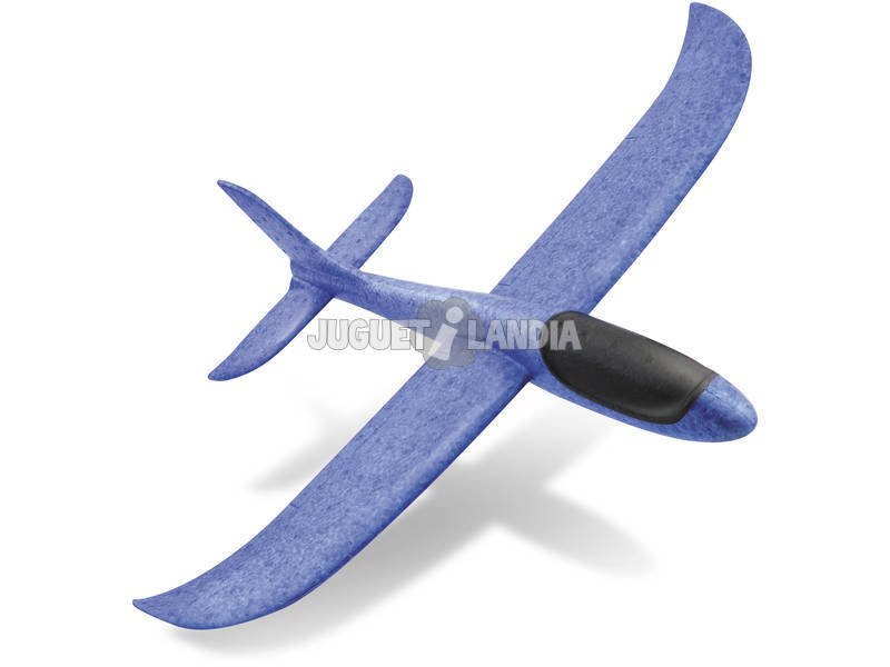 Avión Planeador Sky Glider