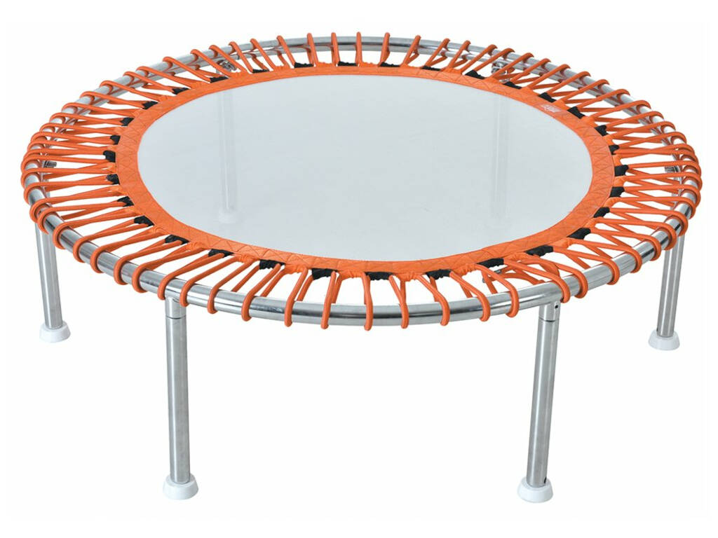 Trampolin Pour Piscine Rond WX Tramp Premium 34x101 cm. Poolstar WT-TR3-ROND