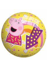 Peppa Pig Ball 23 cm Smoby 50082