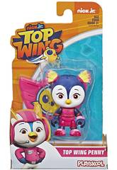 Top Wing Figure de Base Hasbro E5283