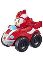 imagen Top Wing Mini Vehículo Individual Hasbro E5593