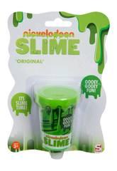 Nickelodeon Slime Vert Original Sambro SLM-3313-1