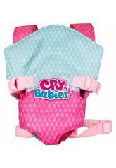 Bébés Pleureurs Porte-bébé IMC Toys 90019