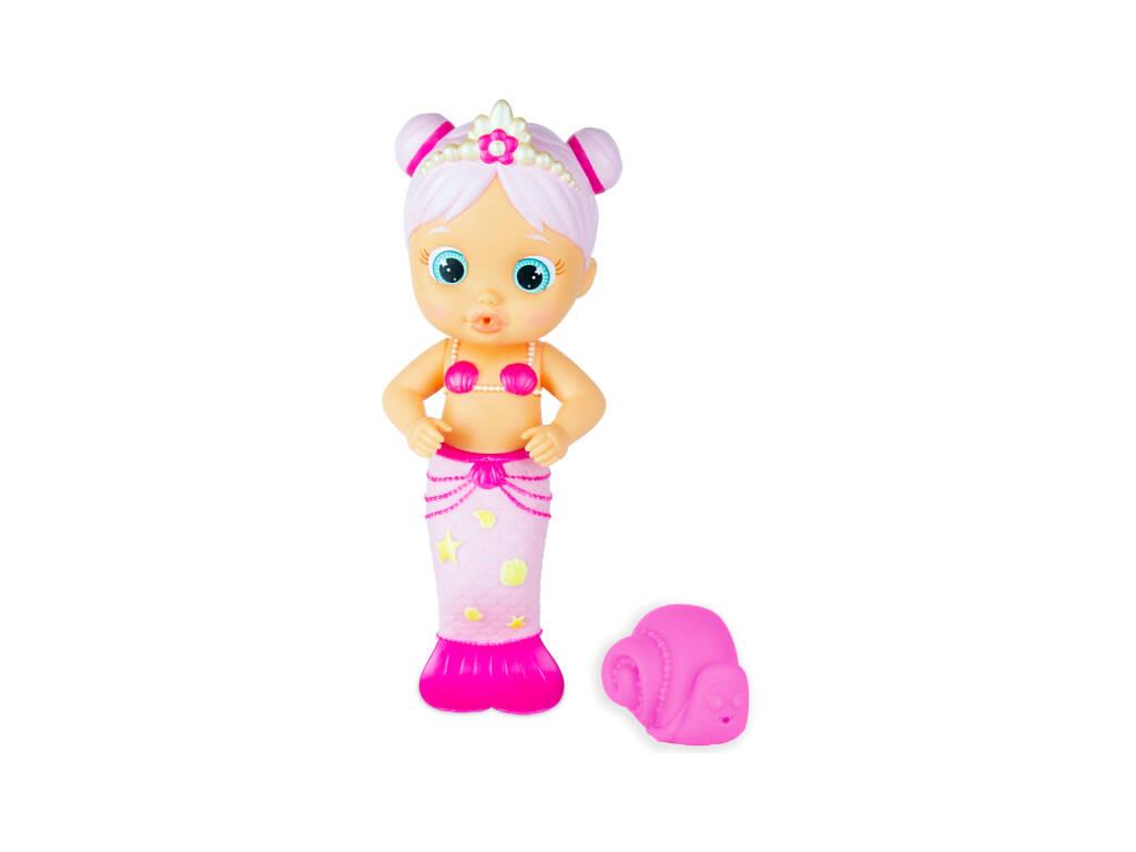 Bloopies Muñeca Sirena Sweety IMC Toys 99623