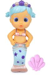 Bloopies Bambola Sirena Lovely IMC Toys 99630