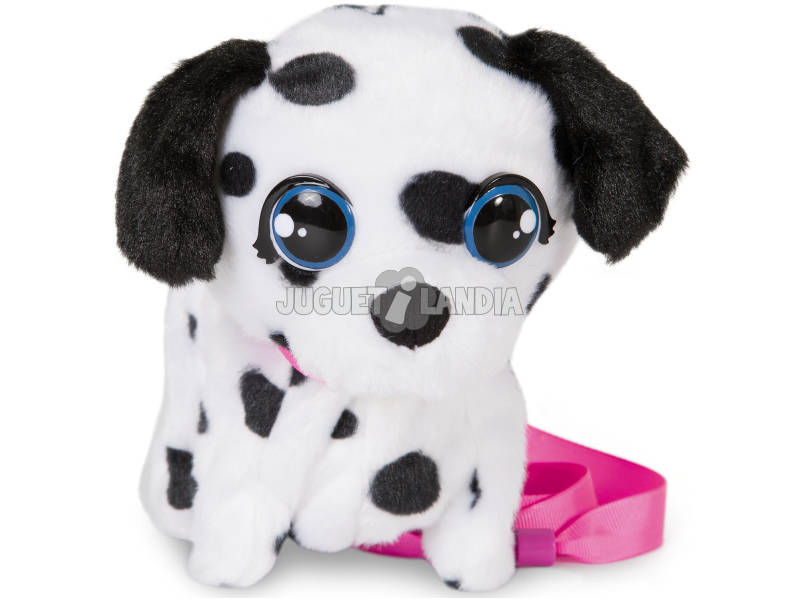 Mini Walkiez Dalmata IMC Toys 99838