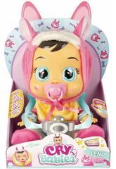 Bébés Pleureurs Lena IMC Toys 91849