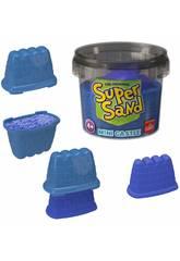 imagen Super Sand Minicastillos Goliath 83312